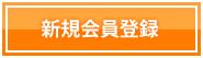人気大割引 カシオ計算機 カシオ計算機 2018年高校生電子辞書(209コンテンツ) XD-Z4800GN() カシオ計算機 2018年高校生電子辞書(209コンテンツ) XD-Z4800GN, 店舗什器とマネキンのメイチョー:3bf59cfd --- ask.ep-bau.de